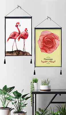 鲜花网图片素材 鲜花网图片素材下载 鲜花网背景素材 鲜花网模板下载 我图网
