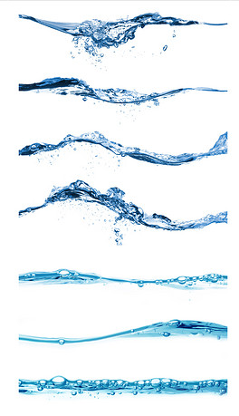 JPG海水水 JPG格式海水水素材图片 JPG海水水设计模板 我图网