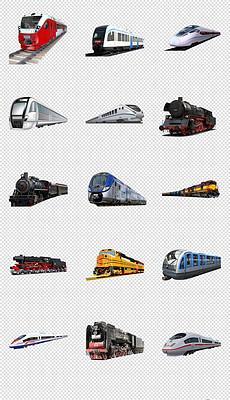 简笔画火车图片素材 简笔画火车图片素材下载 简笔画火车背景素材 简笔画火车模板下载 我图网