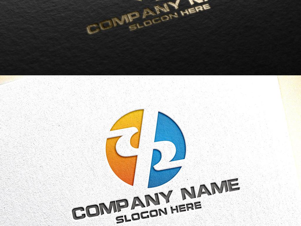 s字母sy字母logo设计原创企业标志图片