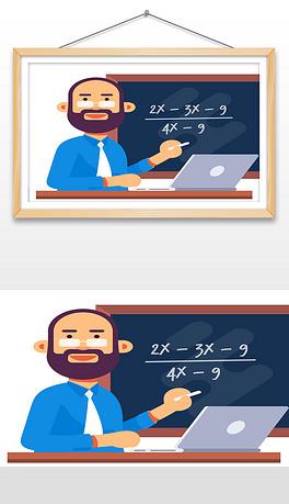 数学绘本图片素材 数学绘本图片素材下载 数学绘本背景素材 数学绘本模板下载 我图网