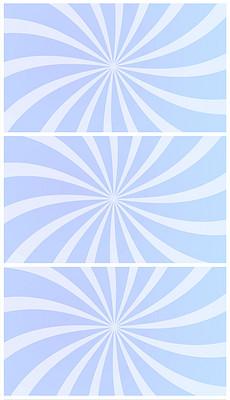 PPT旋转线条背景 PPT格式旋转线条背景素材图片 PPT旋转线条背景设计模板 我图网