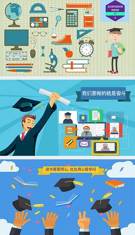 AEP人员logo_AEP课堂格式logo素材图片_AE建筑设计课堂文章图片