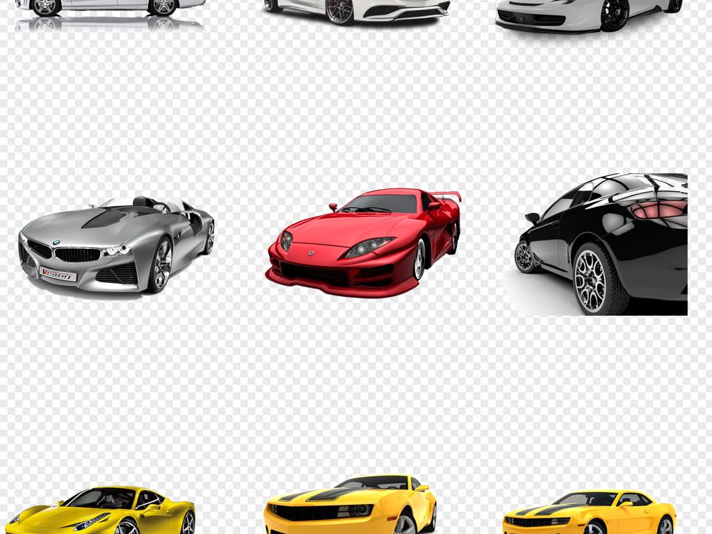 品牌车展丰田图片设计宝马赛车本田别克背景背景图片汽车素材素材车标
