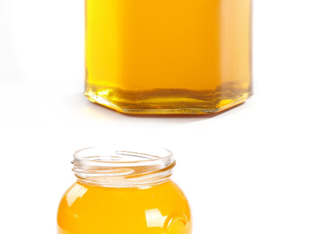 食材蜜蜂蜜原料蜂巢蜂王浆banner背景图片设计素材 高清模板下载 22.17MB 其他大全
