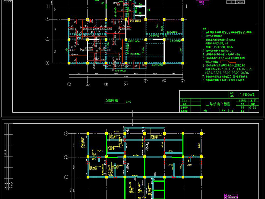 框架结构,剪力墙结构,框架剪力墙结构都有什么区别?