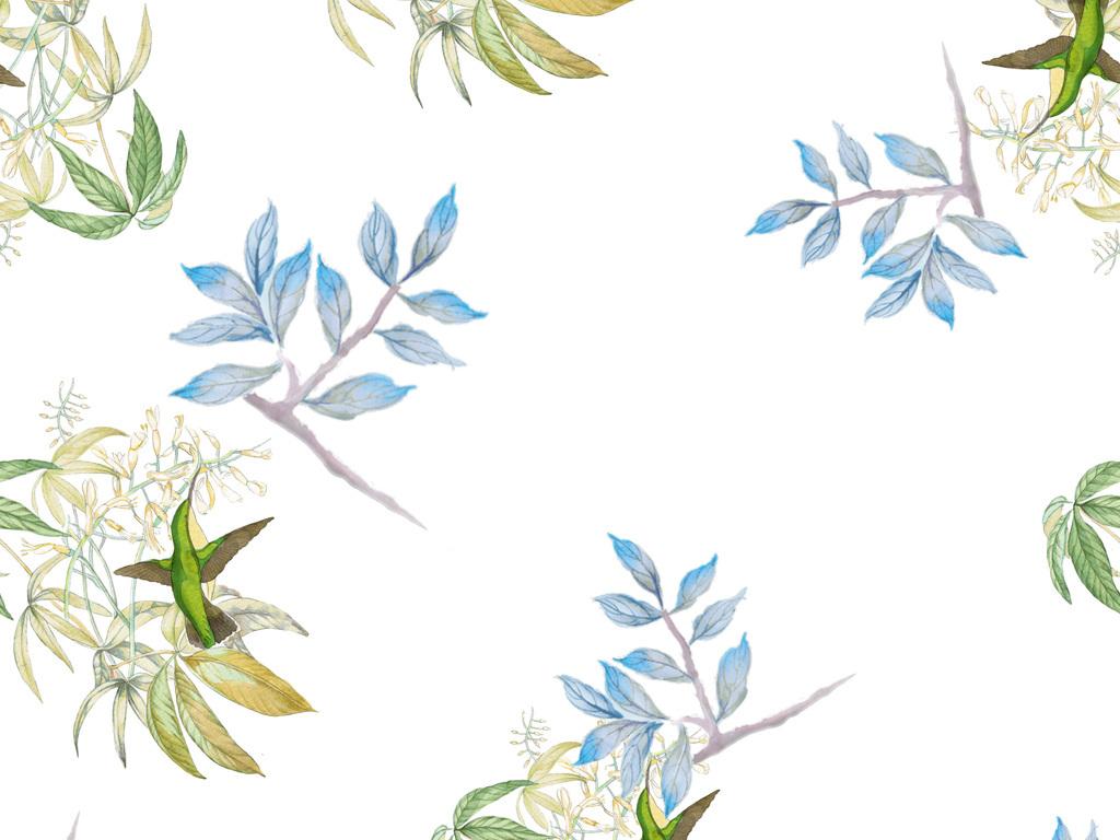 花型图案设计图片_高清素材下载(55.90mb)_植物花卉