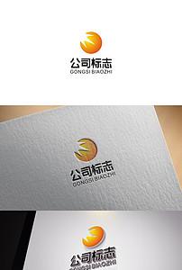 青春阳光太阳源企业工具LOGO设计图片新品上市字体设计并说明制作化工图片