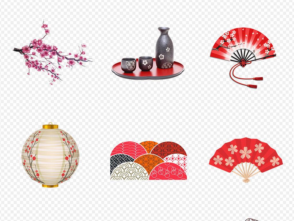 海外代购日版日本旅游产品宣传海报png素材图片