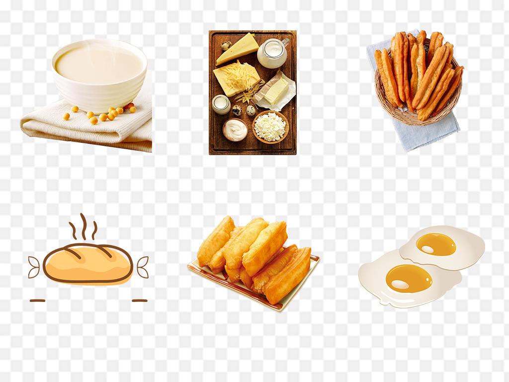 式蛋挞卡通蛋挞下午茶蛋糕黄桃蛋挞蓝莓蛋挞美食餐厅茶餐厅早餐点心早