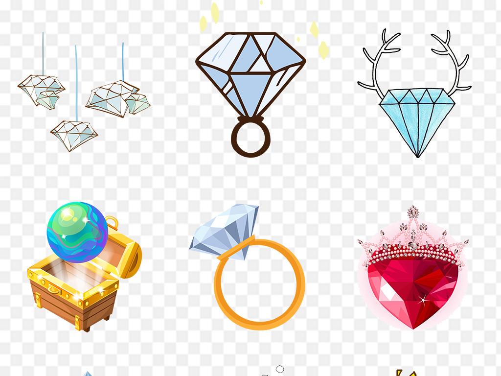 我的世界钻石剑图片