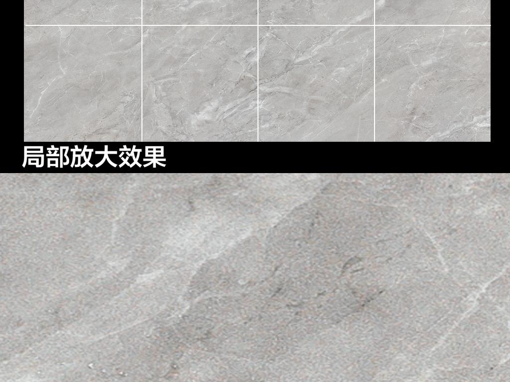 """【本作品下载内容为:""""高档大气灰色石材大板""""模板,其他内容仅为参考,如需印刷成实物请先认真校稿,避免造成不必要的经济损失。】 【注意】作品授权不包含作品中使用到的字体和摄影图,下载作品后请自行替换。 【声明】未经权利人许可,任何人不得随意使用本网站的原创作品(含预览图),否则将按照我国著作权法的相关规定被要求承担最高达50万元人民币的赔偿责任。"""