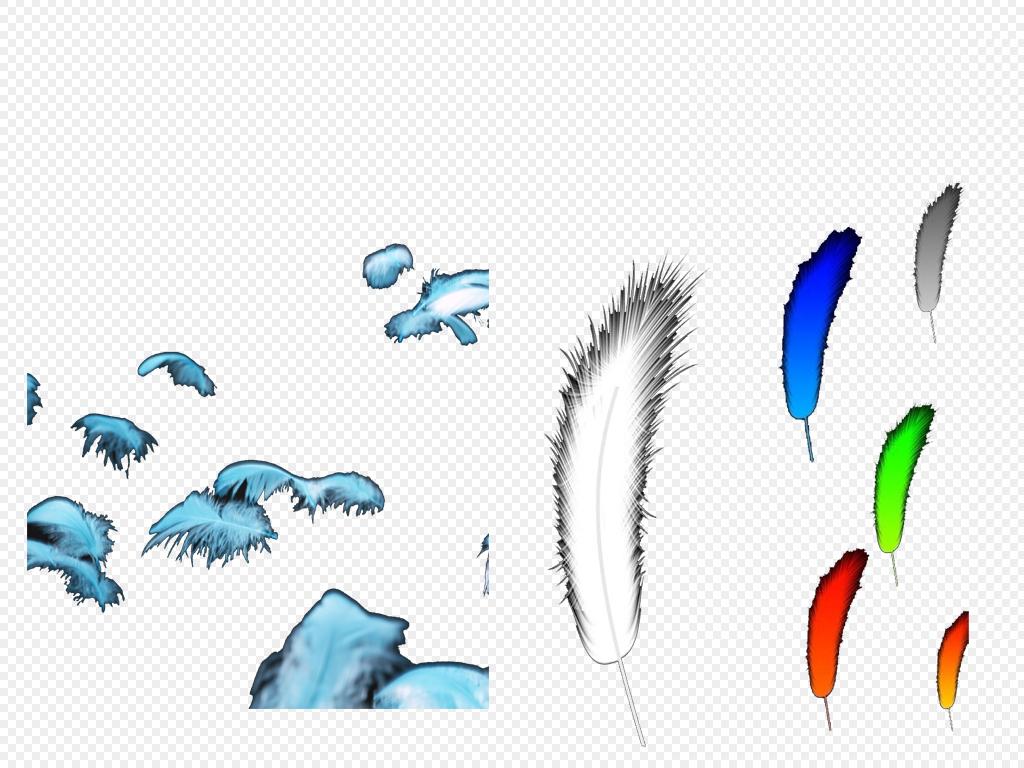 手绘人物多彩个性壁画