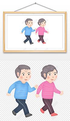 老年人图片素材 老年人图片素材下载 老年人图片素材大全 我图网