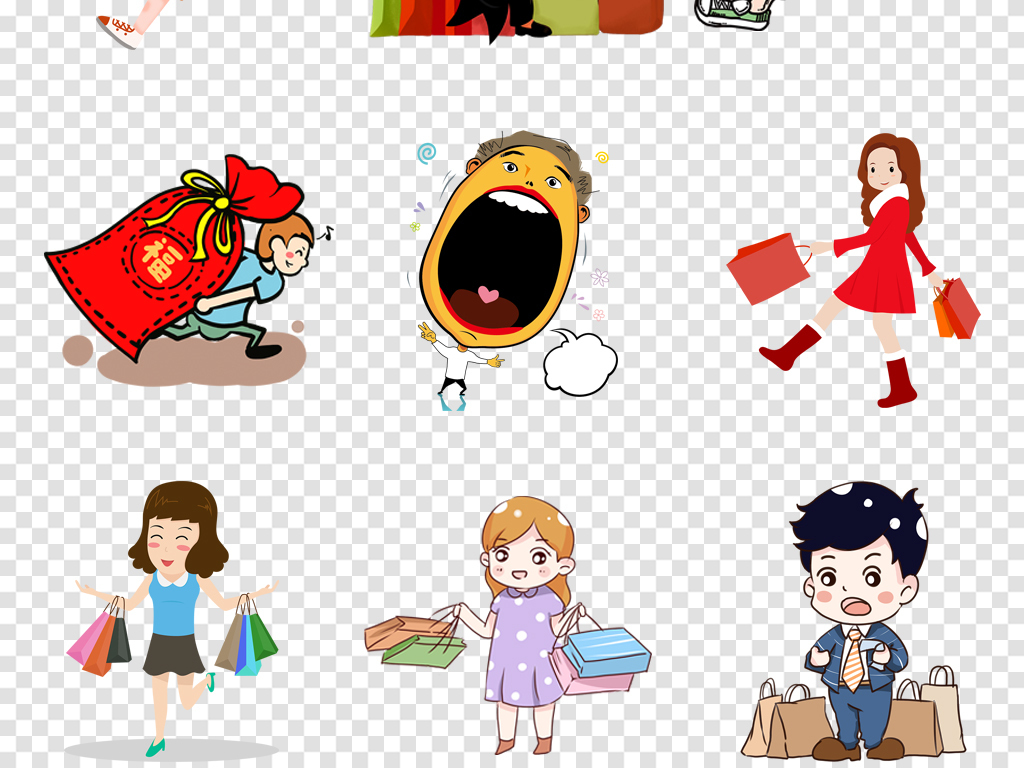 颜色模式为 rgb,所属表情符分类,此原创格式素材图片已被下载图片