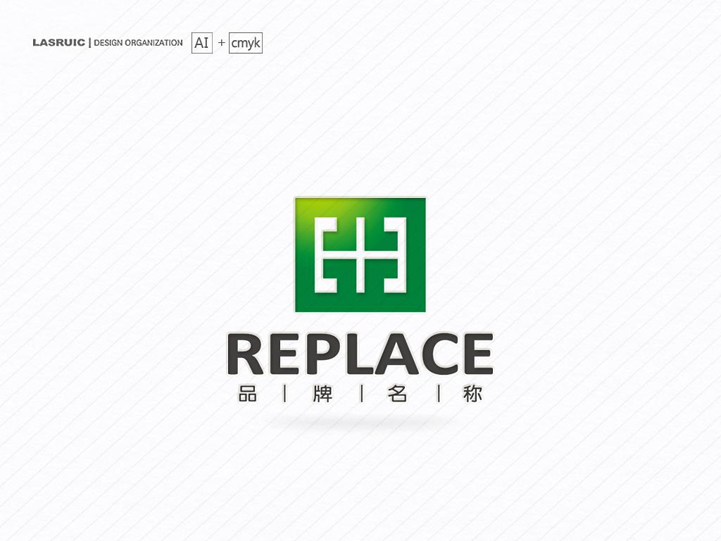 班徽logo设计图片素材