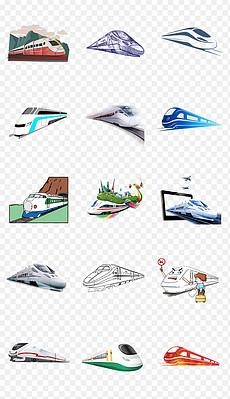 简笔画 人图片素材 简笔画 人图片素材下载 简笔画 人背景素材 简笔画 人模板下载 我图网