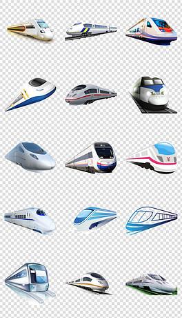 PNG火车简笔画 PNG格式火车简笔画素材图片 PNG火车简笔画设计模板 我图网