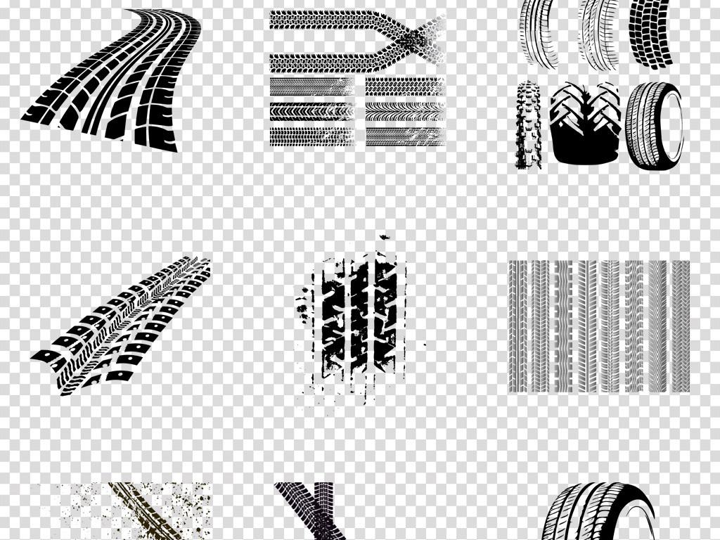 黑白手绘海报设计图