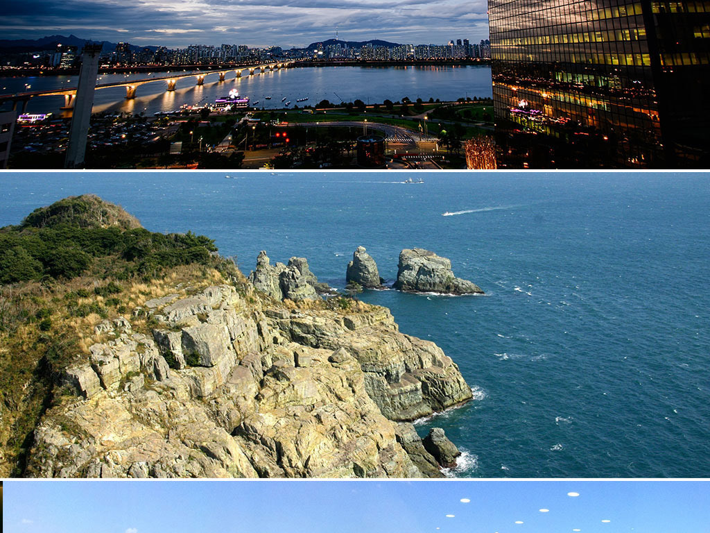 高清韩国建筑旅游人物风景宣传海报banner图片作品是设计师在2018-11-12 13:27:33上传到我图网,图片编号为18880356,图片素材大小为24.32M,软件为,图片尺寸/像素为 宽100 X 高50 厘米,颜色模式为 RGB。被素材作品已经下架,敬请期待重新上架。 您也可以查看和高清韩国建筑旅游人物风景宣传海报banner图片相似的作品。