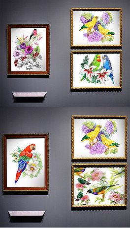 EPS手绘和 EPS格式手绘和素材图片 EPS手绘和设计模板 我图网