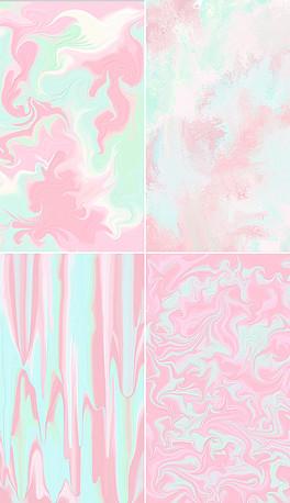JPG艺术PPT JPG格式艺术PPT素材图片 JPG艺术PPT设计模板 我图网
