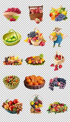 DOC苹果水 DOC格式苹果水素材图片 DOC苹果水设计模板 我图网