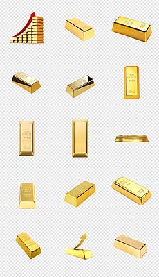 金条图片素材 金条图片素材下载 金条背景素材 金条模板下载 我图网
