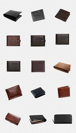 PNG真皮 PNG格式真皮素材图片 PNG真皮设计模板 我图网