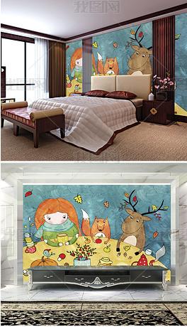 JPG素描 小松鼠 JPG格式素描 小松鼠素材图片 JPG素描 小松鼠设计模板 我图网