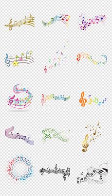 PNGktv唱歌 图片 PNG格式ktv唱歌 图片素材图片 PNGktv唱歌 图片设计模板 我图网图片