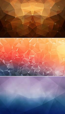 JPGppt背景图片大图