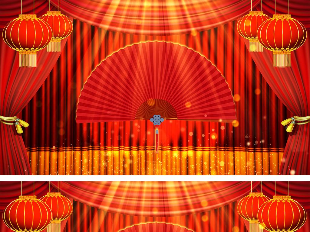 我图网提供独家原创4k新年春节联欢晚会相声表演主题背景正版素材下载, 此素材为原创版权图片,图片可商用,图片编号为19113191,作品体积为183.91mb,是设计师jeremyxu在2019-01-13 14:07:18上传, 素材尺寸/像素为-高清品图片