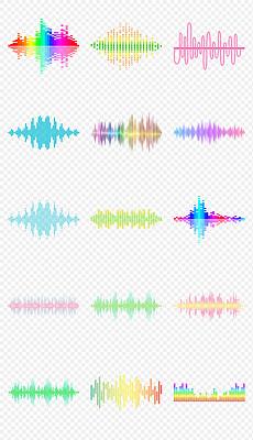 PSD音乐符号背景图 PSD格式音乐符号背景图素材图片 PSD音乐符号背景图设计模板 我图网图片