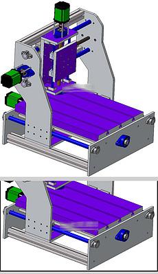 数控机床图片素材 数控机床图片素材下载 数控机床背景素材 数控机床模板下载 我图网