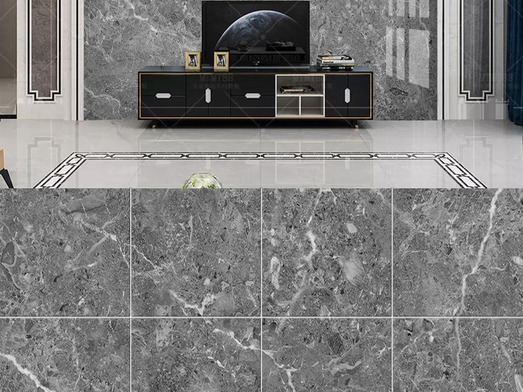 高档深啡网纹大理石背景墙图片设计素材 高清模板下载 134.12MB 大理石背景墙大全