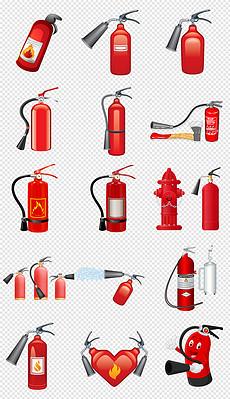 CDR灭火器标识 CDR格式灭火器标识素材图片 CDR灭火器标识设计模板 我图网