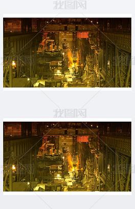 JPG安全生产素材_JPG格式安全生产机械机械建筑设计画啥图片