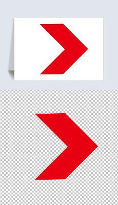 png箭头符号矢量图 png格式箭头符号矢量图素材图片 png箭头符号矢量图设计模板 我图网图片