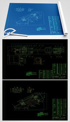 数控机械图片素材 数控机械图片素材下载 数控机械背景素材 数控机械模板下载 我图网