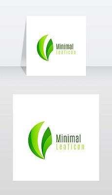 标识环境图片素材 标识环境图片素材下载 标识环境背景素材 标识环境模板下载 我图网