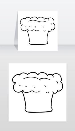 EPS手绘 面包 EPS格式手绘 面包素材图片 EPS手绘 面包设计模板 我图网