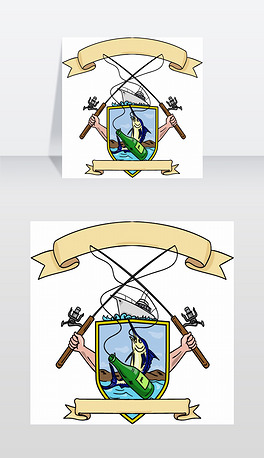 卷轴 马图片素材 卷轴 马图片素材下载 卷轴 马背景素材 卷轴 马模板下载 我图网