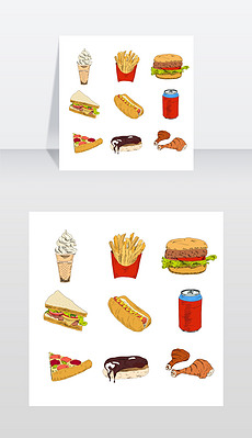 素描涂鸦图片素材 素描涂鸦图片素材下载 素描涂鸦背景素材 素描涂鸦模板下载 我图网