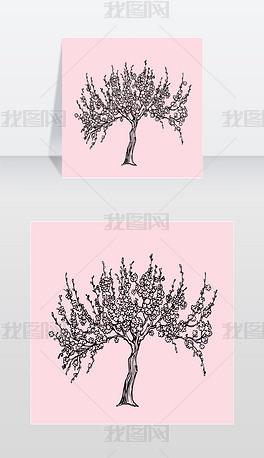 EPS中国线条 EPS格式中国线条素材图片 EPS中国线条设计模板 我图网