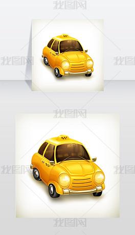 EPS矢量汽车 EPS格式矢量汽车素材图片 EPS矢量汽车设计模板 我图网