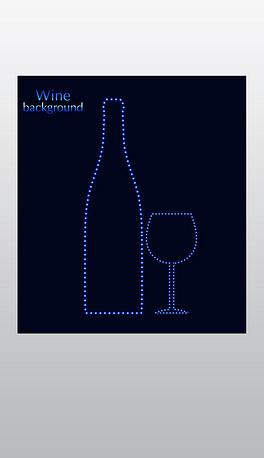 EPSeps酒 EPS格式eps酒素材图片 EPSeps酒设计模板 我图网