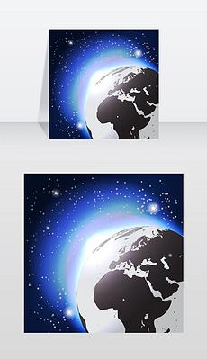 绕地球图片素材 绕地球图片素材下载 绕地球背景素材 绕地球模板下载 我图网