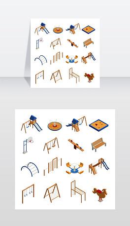 EPS攀 EPS格式攀素材图片 EPS攀设计模板 我图网