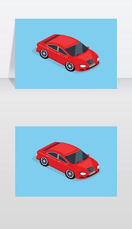 EPS汽车世界 EPS格式汽车世界素材图片 EPS汽车世界设计模板 我图网
